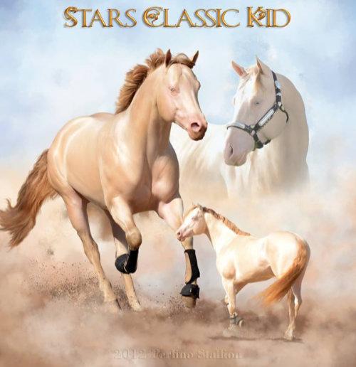 starclassickid